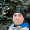 Иван, 29, Охтирка