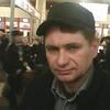 Николай, 51, г.Мценск