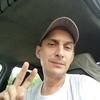 Геннадий, 30, г.Новочеркасск