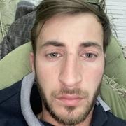 Gia, 27, г.Батуми