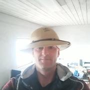 Игорь, 41, г.Алексин