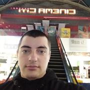 Рома 26 Киев