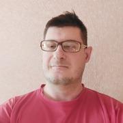 Стас Ашихмин, 37, г.Мичуринск