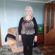 Подружиться с пользователем Светлана 54 года (Телец)