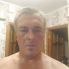 Алекс, 45, г.Липецк
