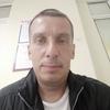 Андрей Богданов, 42, г.Можайск