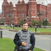 Alexander, 46, г.Куртамыш
