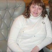 Марина, 31, г.Большой Камень