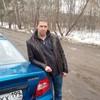 Atamanenko, 35, Starodub