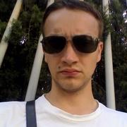 Максим, 30, г.Гурзуф