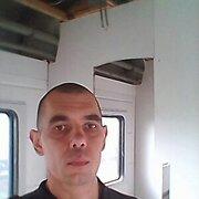 Юрий, 30, г.Экибастуз