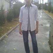 евгений, 28 лет, Близнецы