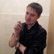 Марат, 33, г.Вуктыл