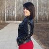 Велта, 36, г.Челябинск