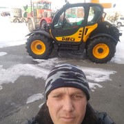 Александр, 28, г.Горно-Алтайск