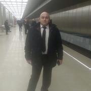 Руслан 39 Москва