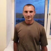 Олег, 40, г.Тоцкое
