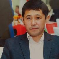 Кубанычбек, 20 лет, Рыбы, Бишкек