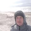 Кирилл, 30, г.Приморск