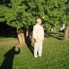 Юра, 72, г.Москва