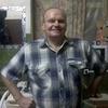 Александр, 64, г.Новоаннинский