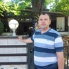 Анатолий Войтихов, 53, г.Кореновск