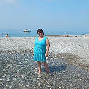Ольга 43 года (Скорпион) Шадринск