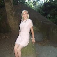 Елизавета, 32 года, Овен, Киев