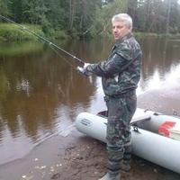 Анатолий, 52 года, Водолей, Москва
