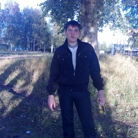 Иван, 28 лет, Близнецы, Санкт-Петербург