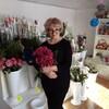 Наталья, 56, г.Петропавловск
