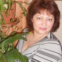 Галина, 54 года, Скорпион, Кривошеино