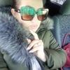 Ирина, 32, г.Минеральные Воды