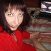 Валерия, 32, г.Коломна