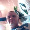 Джон, 42, г.Нижний Тагил