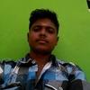 Thirumal, 27, г.Тируваннамалаи