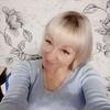 Елена, 45, г.Новосибирск