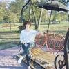 Татьяна, 51, г.Кисловодск