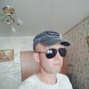 Алекс, 49, г.Снежинск