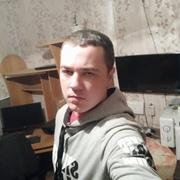 Дмитрий 26 Борисоглебск