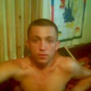 Александр 34 Бердичев