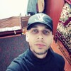 Иса, 23, г.Ташкент