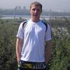 denis, 35, Venyov