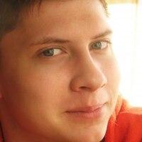 Кирилл, 29 лет, Козерог, Москва