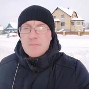 Вячеслав Логинов 32 Перевоз