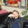 александр, 58, г.Зимовники