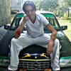Александр, 34, г.Дрокия