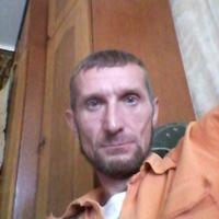 Владимир Середа, 42 года, Весы, Полтава
