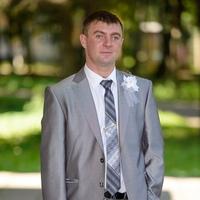 Evgen Solovev, 38 лет, Козерог, Великие Луки