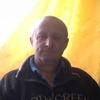 Петро, 59, г.Кременец